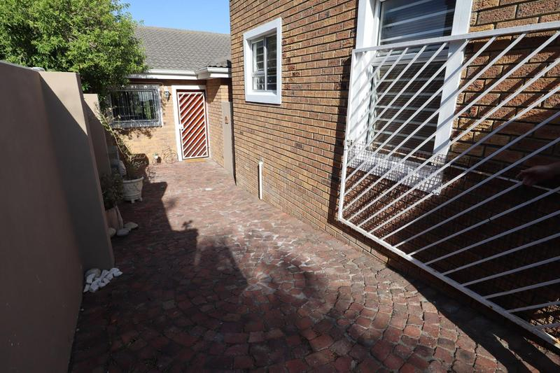 Property For Sale in Vredekloof, Brackenfell 43