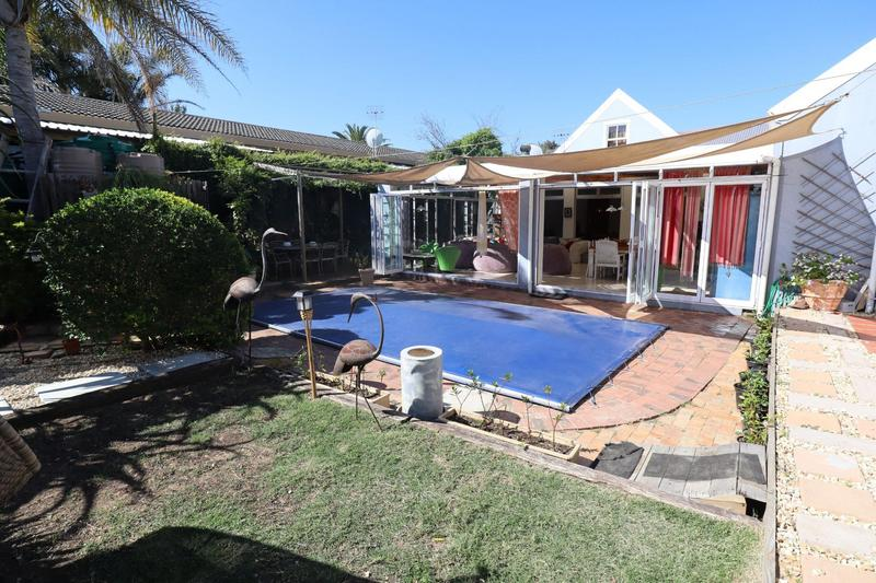 Property For Sale in Vredekloof, Brackenfell 17