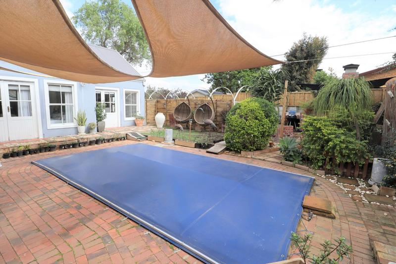 Property For Sale in Vredekloof, Brackenfell 20