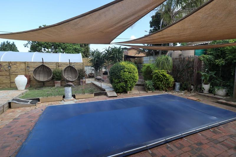 Property For Sale in Vredekloof, Brackenfell 21