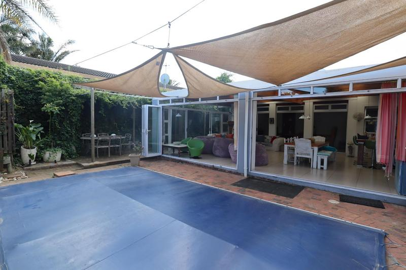 Property For Sale in Vredekloof, Brackenfell 19