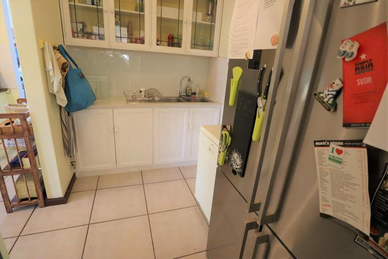 House For Sale in Vredekloof, Brackenfell