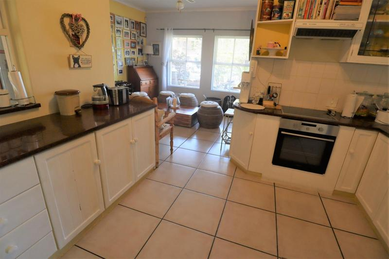 Property For Sale in Vredekloof, Brackenfell 26
