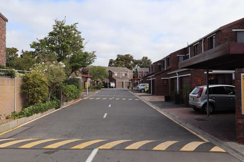 Property For Sale in Eden Park, Brackenfell 2