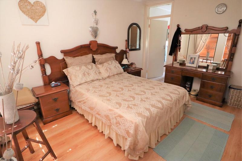 Property For Sale in Eden Park, Brackenfell 15