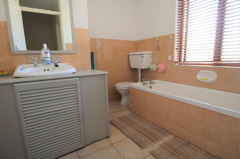 Property For Sale in Eden Park, Brackenfell 24