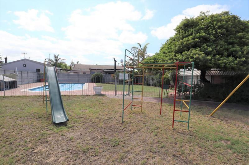 Property For Sale in Eden Park, Brackenfell 26