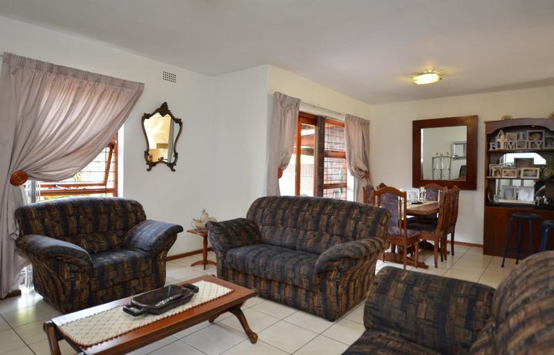 Property For Sale in Eden Park, Brackenfell 3