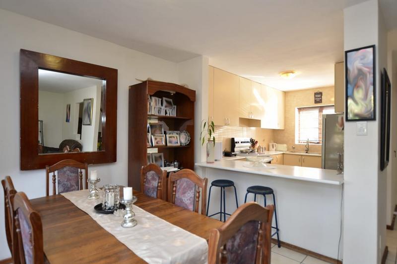 Property For Sale in Eden Park, Brackenfell 8