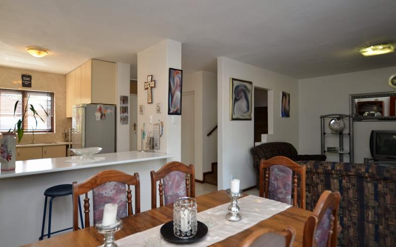 Property For Sale in Eden Park, Brackenfell 7