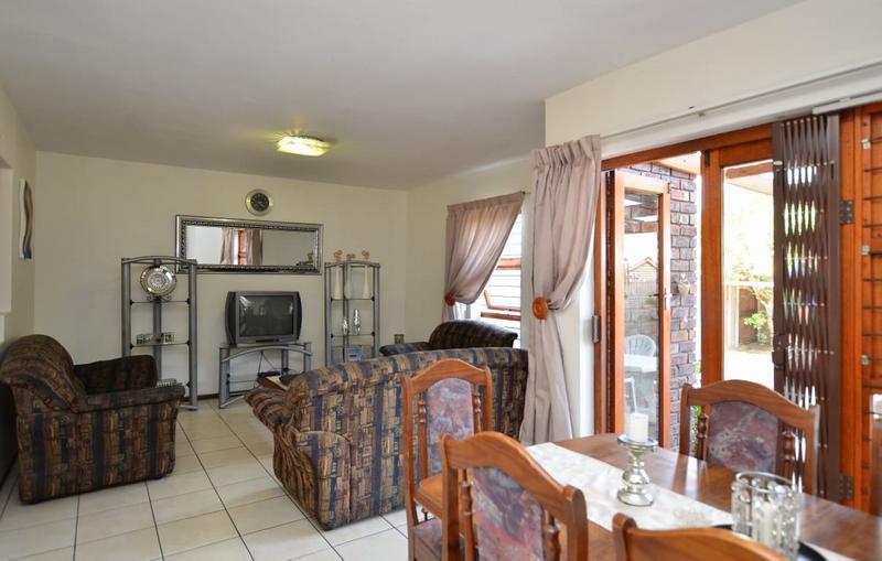 Property For Sale in Eden Park, Brackenfell 6