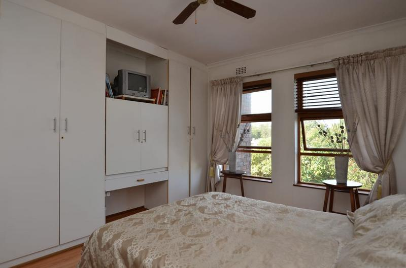 Property For Sale in Eden Park, Brackenfell 17