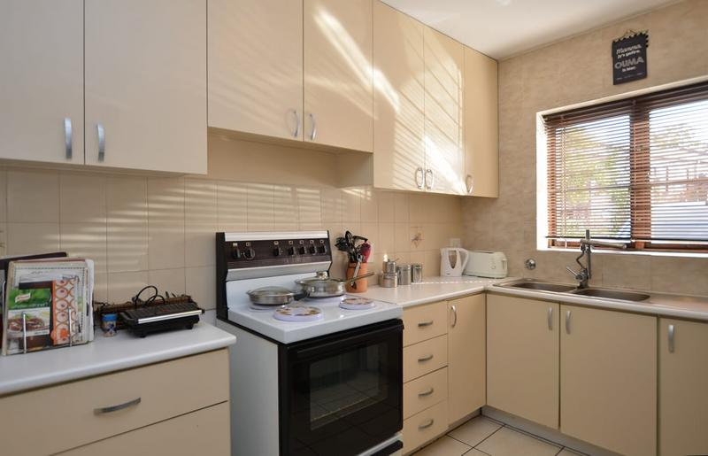 Property For Sale in Eden Park, Brackenfell 9
