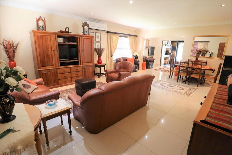 Property For Sale in Sonkring, Brackenfell 2