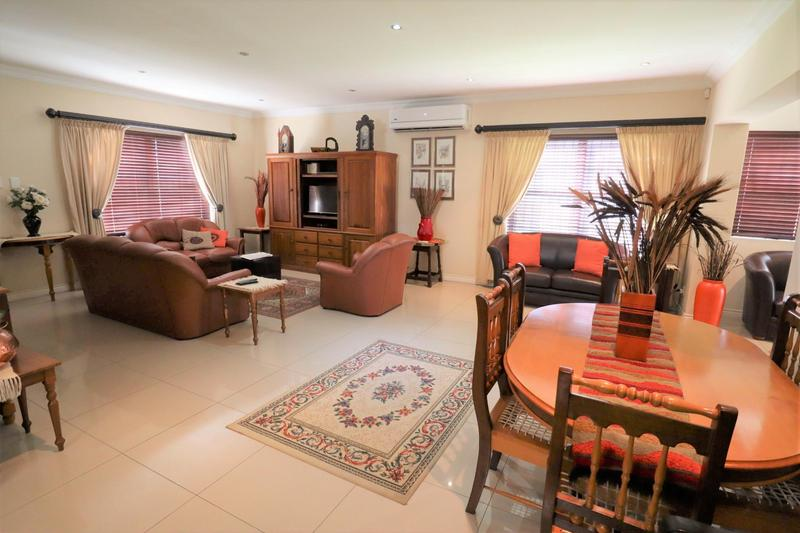 Property For Sale in Sonkring, Brackenfell 8