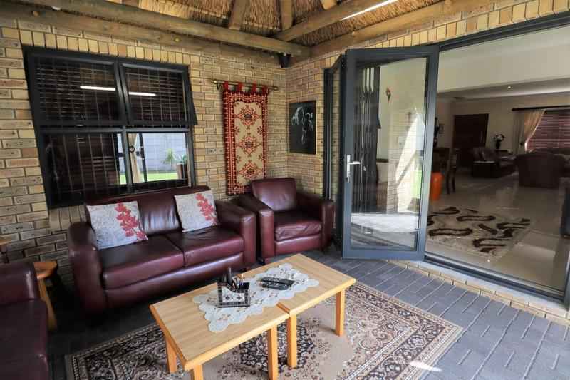 Property For Sale in Sonkring, Brackenfell 12