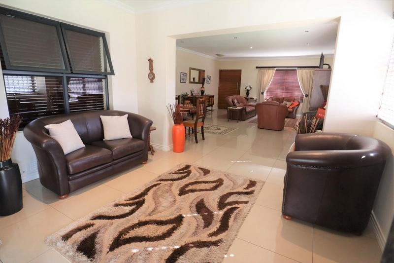 Property For Sale in Sonkring, Brackenfell 15