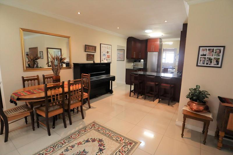 Property For Sale in Sonkring, Brackenfell 16