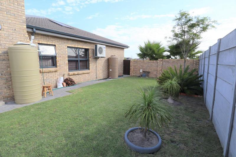 Property For Sale in Sonkring, Brackenfell 36