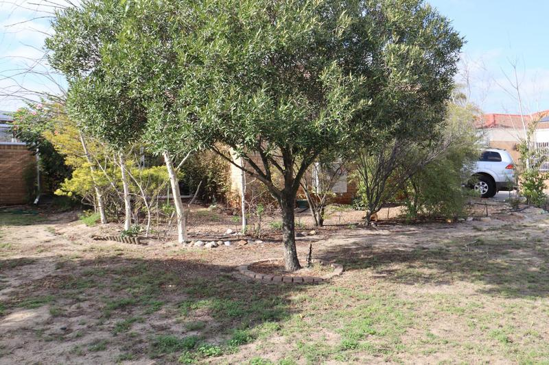Property For Sale in Protea Heights, Brackenfell 24