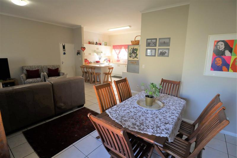 Property For Sale in Boston, Bellville 6