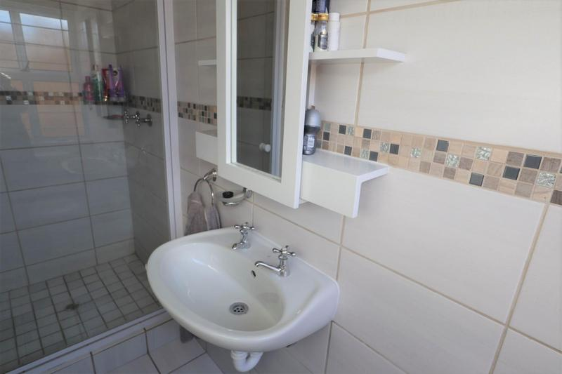 Property For Sale in Boston, Bellville 14