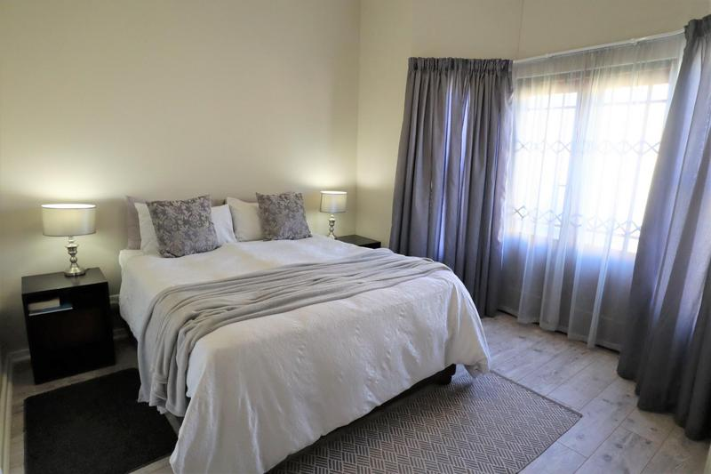Property For Sale in Boston, Bellville 11