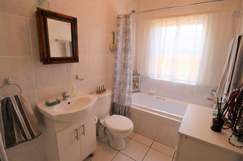 Property For Sale in Boston, Bellville 20