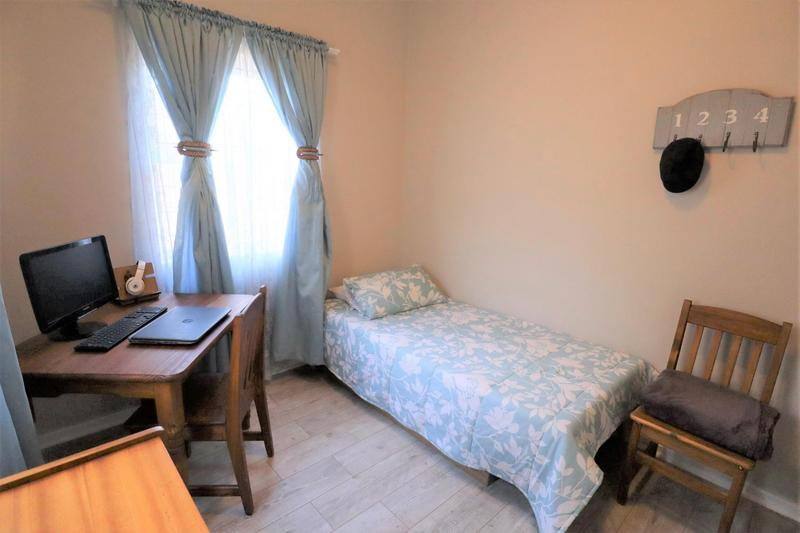 Property For Sale in Boston, Bellville 18