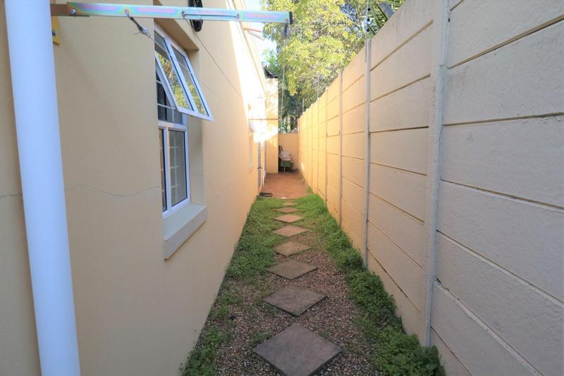 Property For Sale in Boston, Bellville 25