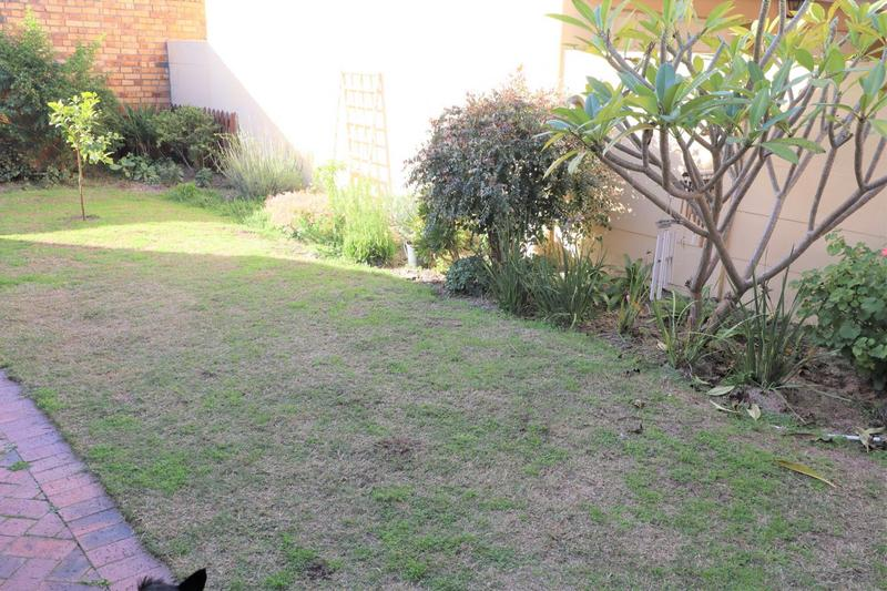 Property For Sale in Boston, Bellville 23