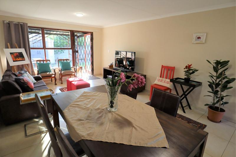 Property For Sale in Bracken Heights, Brackenfell 5