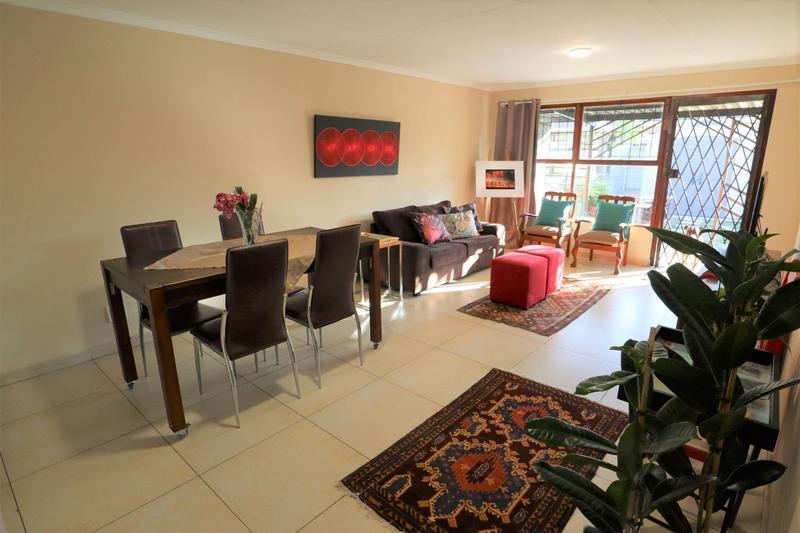 Property For Sale in Bracken Heights, Brackenfell 4