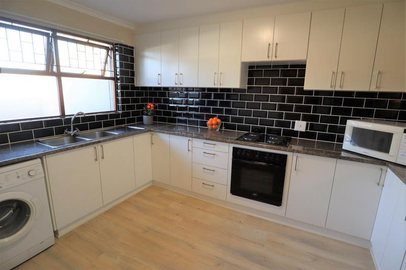 Property For Sale in Bracken Heights, Brackenfell 9