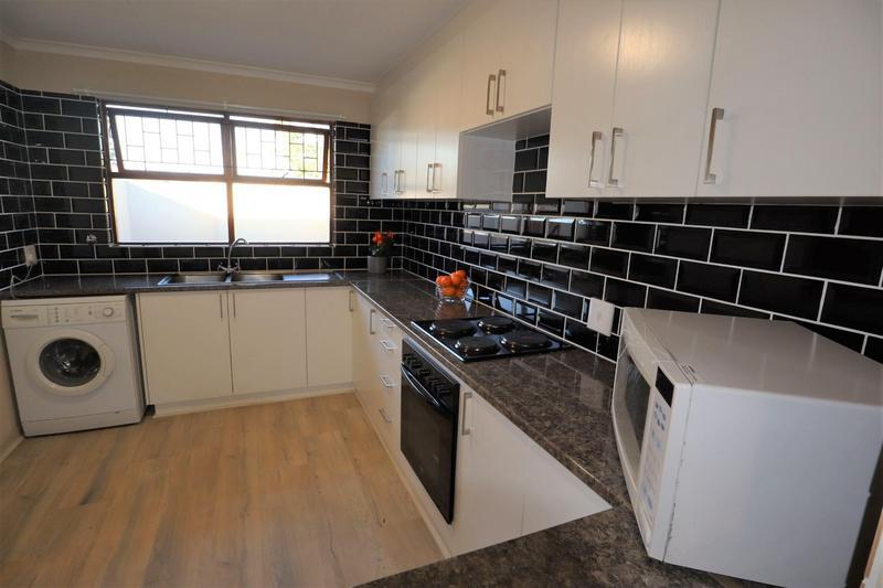 Property For Sale in Bracken Heights, Brackenfell 11