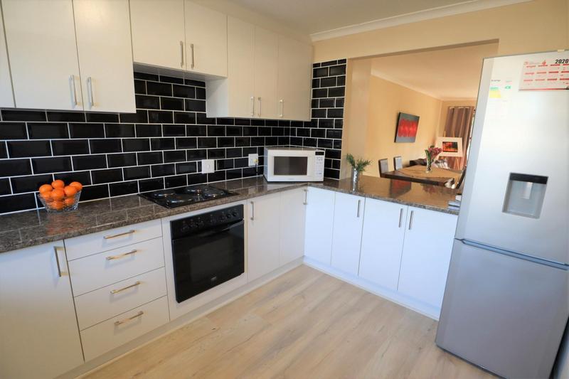 Property For Sale in Bracken Heights, Brackenfell 10