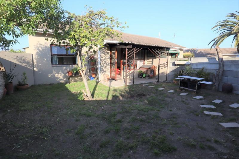 Property For Sale in Bracken Heights, Brackenfell 6