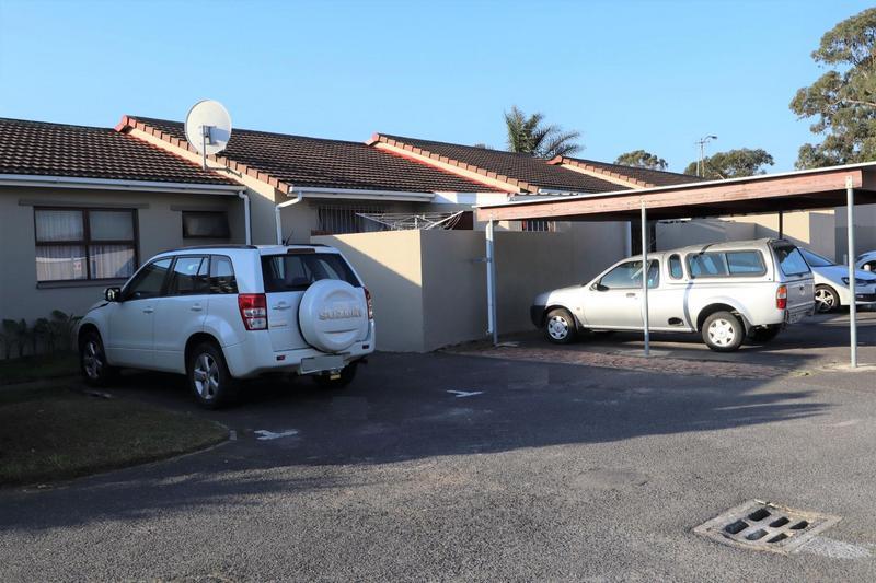 Property For Sale in Bracken Heights, Brackenfell 18