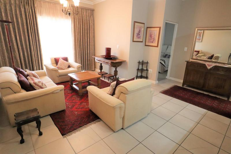 Property For Sale in Durbanville, Durbanville 5
