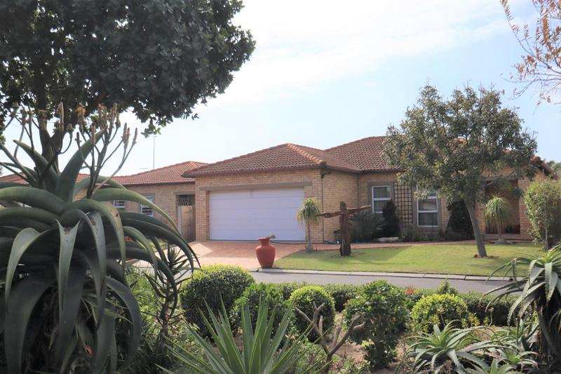 Property For Sale in Sonkring, Brackenfell 1