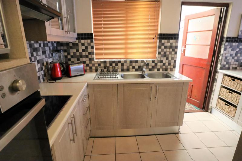 Property For Sale in Springbok Park, Brackenfell 7