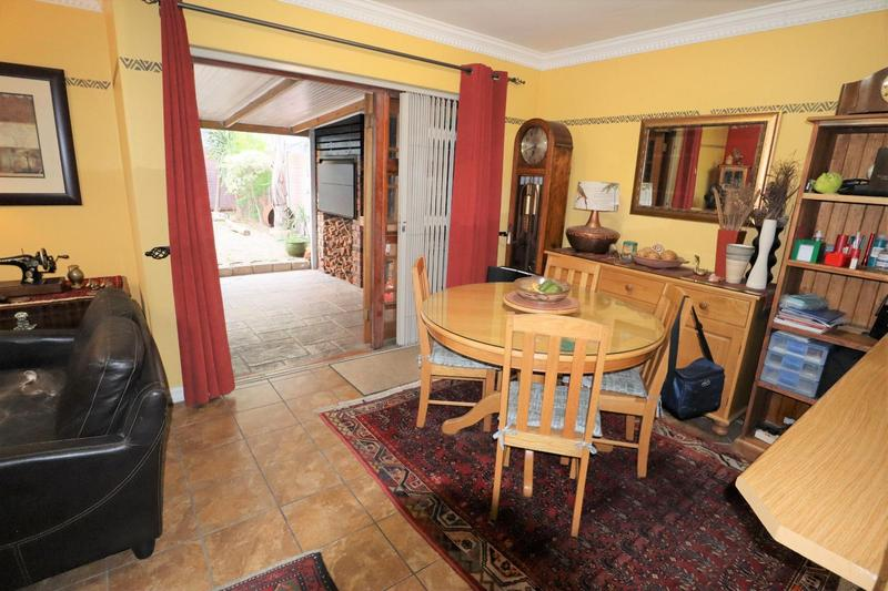 Property For Sale in Eden Park, Brackenfell 4