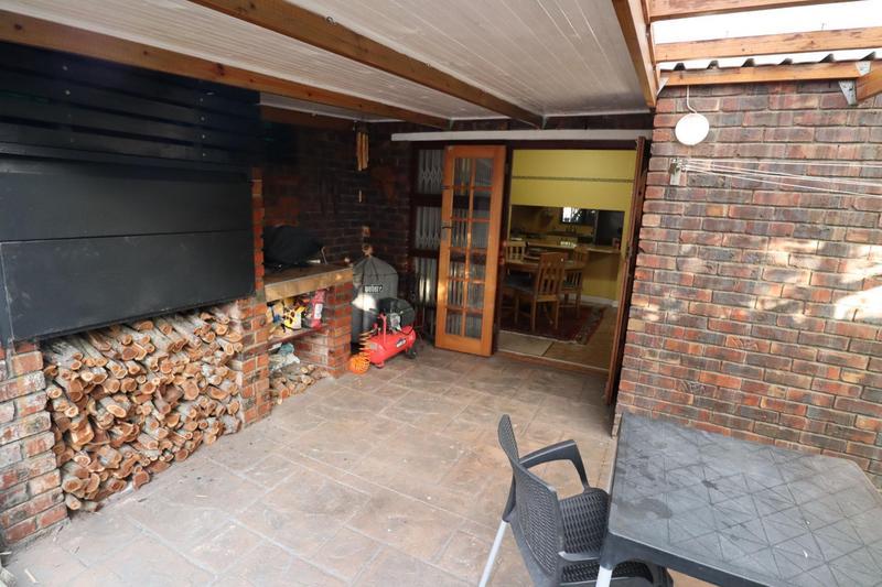Property For Sale in Eden Park, Brackenfell 5