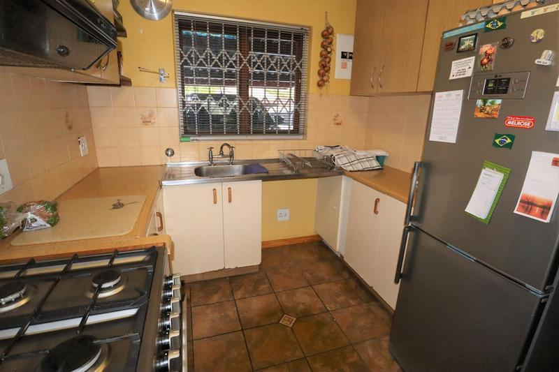 Property For Sale in Eden Park, Brackenfell 11