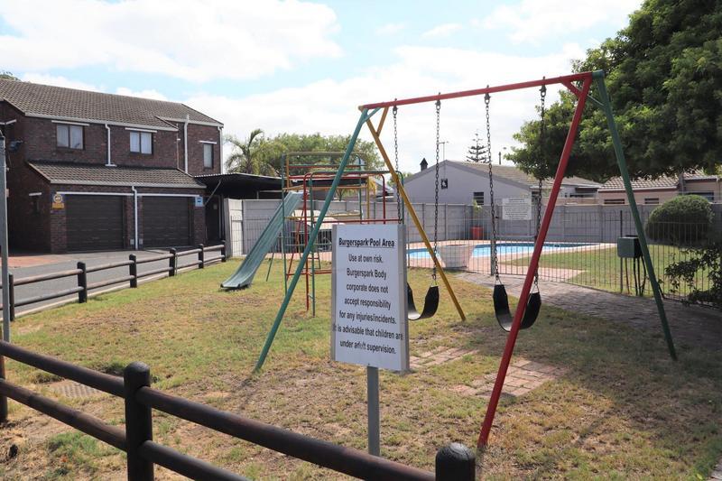 Property For Sale in Eden Park, Brackenfell 22