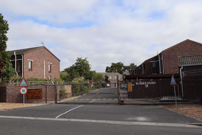 Property For Sale in Eden Park, Brackenfell 21