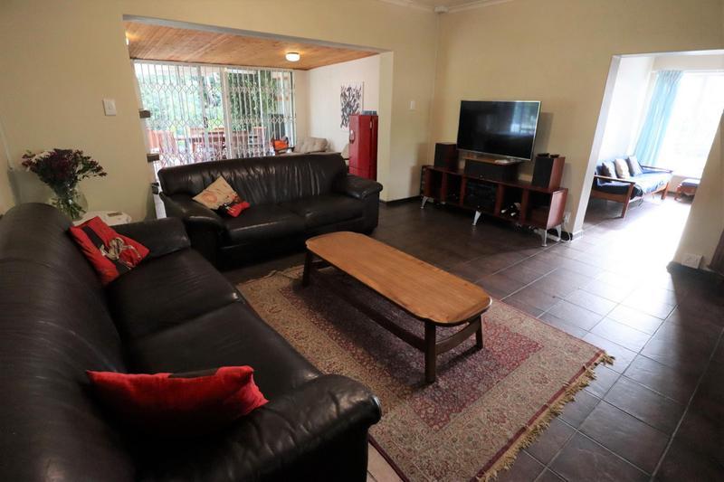 Property For Sale in Durbanville, Durbanville 3