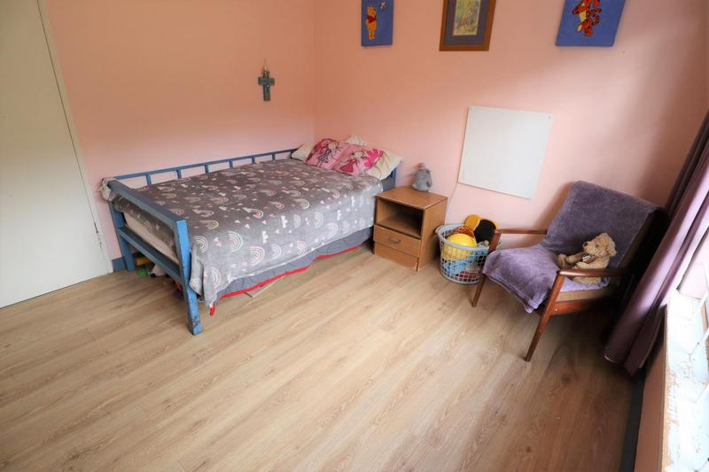 Property For Sale in Durbanville, Durbanville 20
