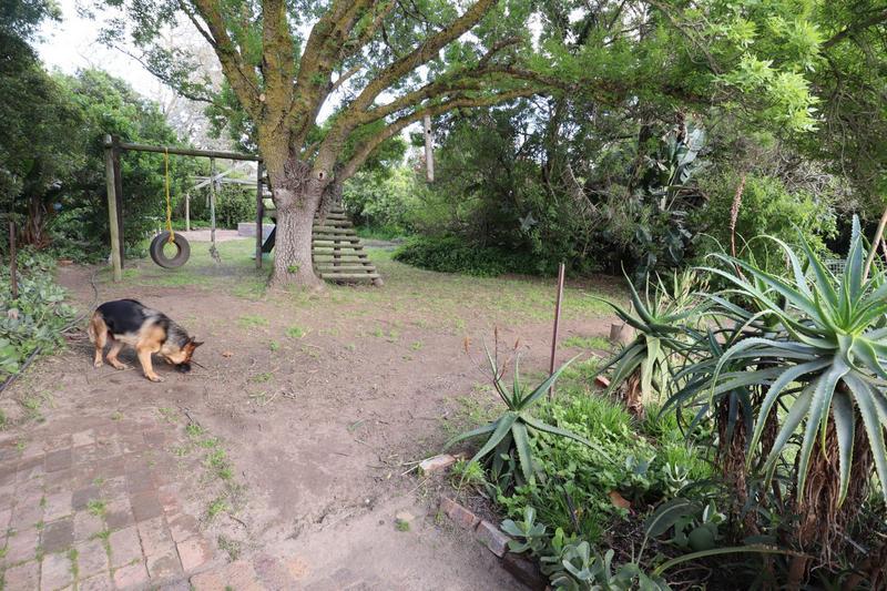 Property For Sale in Durbanville, Durbanville 33