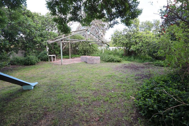 Property For Sale in Durbanville, Durbanville 35